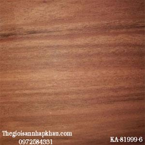 Sàn nhựa hèm khóa Eco-81999-6 ảnh bìa