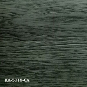 sàn nhựa hèm khóa eco-5018-6a